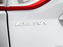2016 Ford Escape S | Photo 41