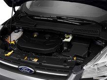 2016 Ford Escape SE | Photo 10