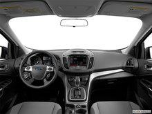 2016 Ford Escape SE | Photo 14