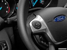 2016 Ford Escape SE | Photo 61