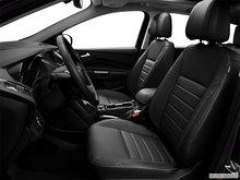 2016 Ford Escape TITANIUM | Photo 11