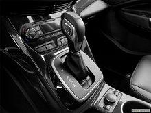 2016 Ford Escape TITANIUM | Photo 23