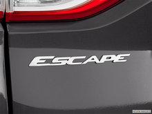 2016 Ford Escape TITANIUM | Photo 47