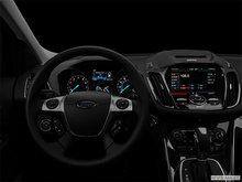 2016 Ford Escape TITANIUM | Photo 54