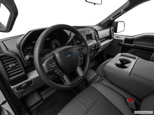 2016 Ford F-150 XL   Photo 44