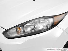 2016 Ford Fiesta S HATCHBACK | Photo 3