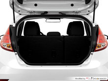 2016 Ford Fiesta S HATCHBACK | Photo 7