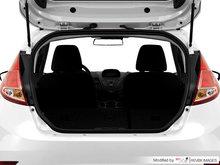 2016 Ford Fiesta S HATCHBACK | Photo 18