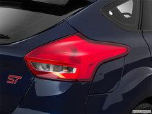 2016 Ford Focus Hatchback ST   Photo 6
