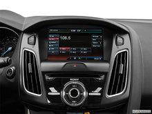 2016 Ford Focus Hatchback TITANIUM | Photo 13