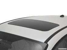 2016 Ford Focus Hatchback TITANIUM | Photo 21