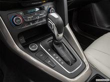 2016 Ford Focus Hatchback TITANIUM | Photo 22