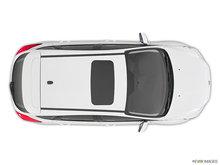 2016 Ford Focus Hatchback TITANIUM | Photo 30