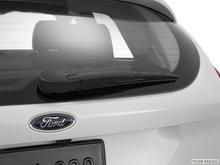 2016 Ford Focus Hatchback TITANIUM | Photo 43