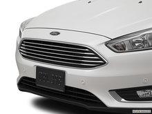 2016 Ford Focus Hatchback TITANIUM | Photo 53