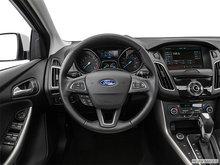 2016 Ford Focus Hatchback TITANIUM | Photo 58