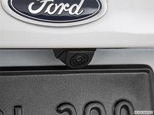 2016 Ford Focus Hatchback TITANIUM | Photo 64