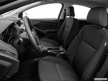 2016 Ford Focus Sedan S | Photo 11