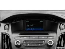 2016 Ford Focus Sedan S | Photo 13