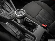 2016 Ford Focus Sedan S | Photo 33