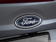2016 Ford Focus Sedan S | Photo 37