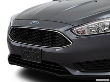 2016 Ford Focus Sedan S | Photo 42