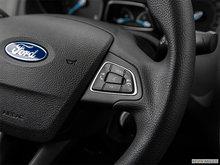 2016 Ford Focus Sedan S | Photo 51