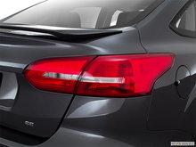 2016 Ford Focus Sedan SE | Photo 6