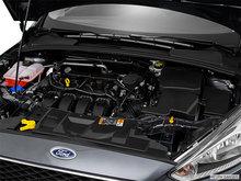 2016 Ford Focus Sedan SE | Photo 10