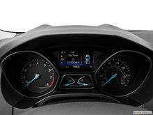 2016 Ford Focus Sedan SE | Photo 16