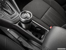 2016 Ford Focus Sedan SE | Photo 36