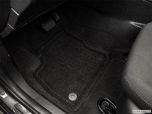 2016 Ford Focus Sedan SE | Photo 44