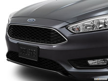 2016 Ford Focus Sedan SE | Photo 49