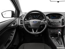 2016 Ford Focus Sedan SE | Photo 55