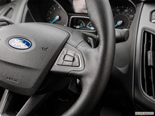 2016 Ford Focus Sedan SE | Photo 58