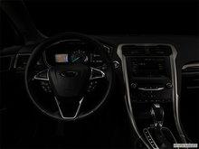 2016 Ford Fusion Energi SE | Photo 51