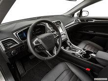 2016 Ford Fusion Energi SE | Photo 56