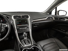 2016 Ford Fusion Energi SE | Photo 60