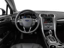 2016 Ford Fusion Energi TITANIUM | Photo 61