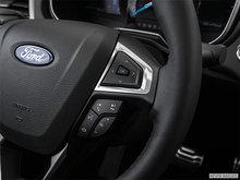 2016 Ford Fusion Energi TITANIUM | Photo 64