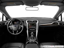 2016 Ford Fusion Hybrid SE | Photo 14