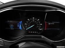 2016 Ford Fusion Hybrid SE | Photo 16