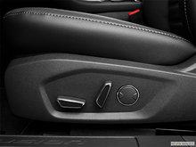 2016 Ford Fusion Hybrid SE | Photo 18