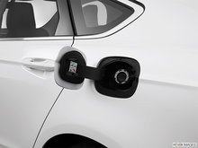 2016 Ford Fusion Hybrid SE | Photo 21
