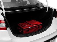 2016 Ford Fusion Hybrid SE | Photo 35