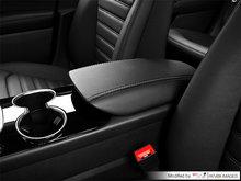 2016 Ford Fusion Hybrid SE | Photo 44