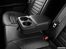 2016 Ford Fusion Hybrid SE | Photo 45