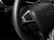 2016 Ford Fusion Hybrid SE | Photo 58