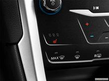 2016 Ford Fusion Hybrid SE | Photo 60