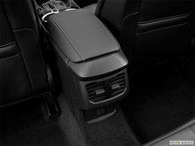 2016 Ford Fusion Hybrid TITANIUM | Photo 23